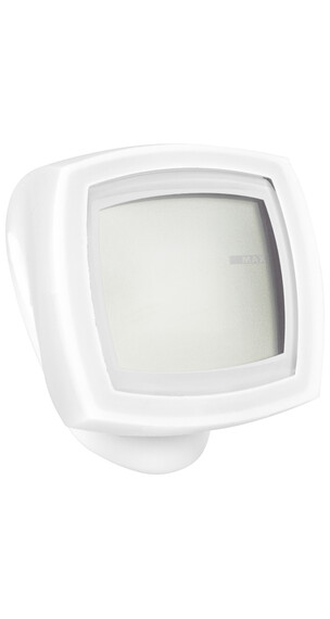 Knog Nerd 12 ajotietokone , valkoinen